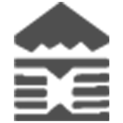 maiPacific
